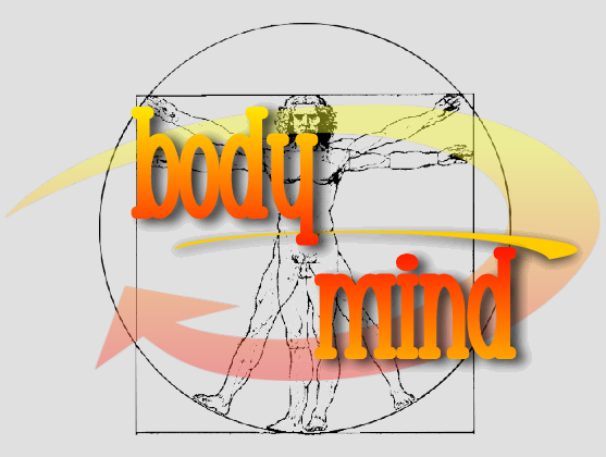 body mind therapy